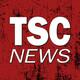 Titans UPSET Ravens to Advance to AFC Championship Game