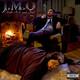 JMO: Episode 221 - Hashtag Yo Tambien