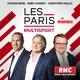 RMC : 25/08 - Les Paris 100% Multisport