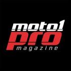 Moto1Pro y EnduroPro Podcast