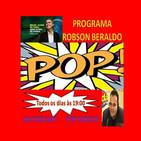 Programa ROBSON BERALDO
