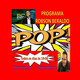 Musica Pop Internacional 2020 + Sertaneja + Noticias + Gospel + Pop Nacional + Rock + Romântica + Anos 70 80 90 Prog...
