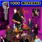 1000mitaciones