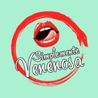 Dama Venenosa