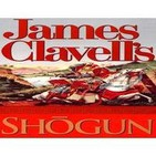 SHOGUN DE JAMES CLAVELL
