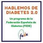 Hablemos de Diabetes 2.0