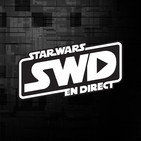 SWD Gamers - Vader Immortal