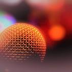 Los Directos de Rebote FM 2016