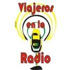 Programas y Entrevistas VDM