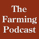 Episode-138 Loading Cattle The Easy Way