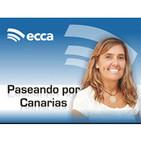 Paseando por Canarias