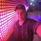 NJOY MUSIK 449 / BIG FABIO Radio Show desde BUENOS AIRES, ARGENTINA.