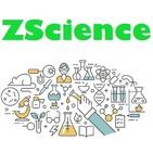 ((ZRaDio)) 2017-2018 ((ZScience))