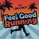 "FGR #18 | Michael & Anita – ""A Match Made in Running Heaven!"""