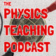 S02E10 CLEAPSS, The Physics Teacher's Best Friend (and a few Loose Ends)