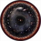 El Fascinante Universo