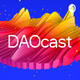 DAOcast Introduction
