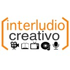 Interludio Creativo T1x03 - Repaso series 2016