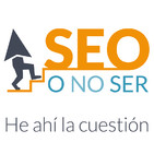SEO o No Ser Podcast