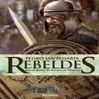 Rebeldes de Pedro Santamaría