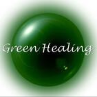 Orgonite Healing Benefits & Properties