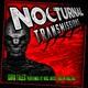 NOCTRANS EP 61 - 'Rotting Pumpkins' (HALLOWEEN SPECIAL)