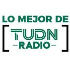 Lo mejor de Univisión Deportes Radio