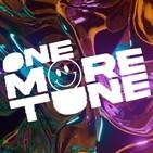 One More Tune 395