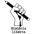 PODCAST História Liberta | Democracia Socialista