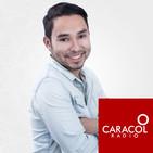 El Alargue (17/07/2018 - Tramo de 21:00 a 22:00) | Audio | El Alargue
