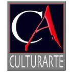 Podcast Culturarte
