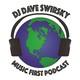 Podcast Featuring Frankie Valli & The Four Seasons, Billy Stewart, Buju Banton, J Balvin, Fabiano Do Nascimento, ...