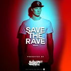 Save The Rave 243