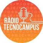 Ràdio TecnoCampus