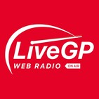 F1 | GP Brasile 2019 - Commento Live Gara