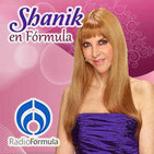 Shanik en Fórmula