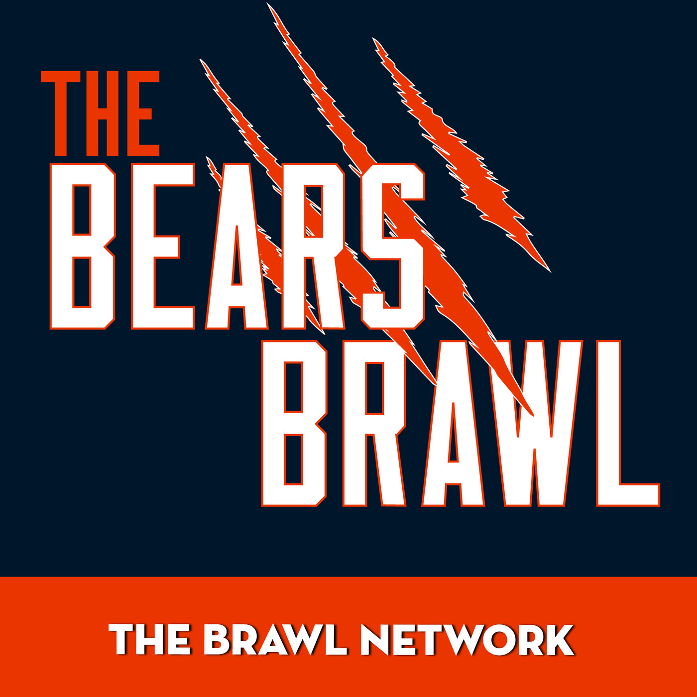 Bears Wideout Depth and The Brez Hive