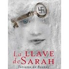 La Llave de Sarah - Tatiana Rosnay