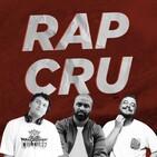 Rap Cru