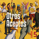 Otros acentos - Nicola di Bari vuelve a España - 08/11/19