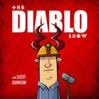 The Diablo Show