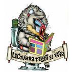 Lecturas desde el váter 2x07 ESPECIAL COMICS EN PELÍCULAS