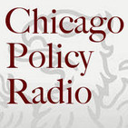 Policy Radio | Feeding America's Sophie Milam on Food Insecurity in America