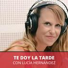 TE DOY LA TARDE. Actividades culturales en Lorca para julio y agosto