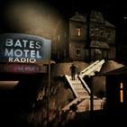 Bates Motel Radio
