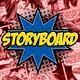 Storyboard: Especial Remakes // Temporada 2018