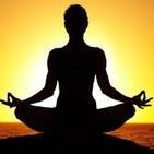 G.R.U.E. –30-04-2020 – Yoga y sus Métodos