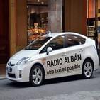 Radio Alban 27/03/18