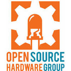 The Open Source Hardware Group Podcast