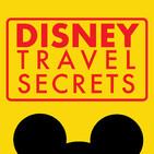 #131 - Disney Tours You Should Check Out